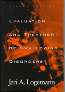 My Top Book Recommendations for the Medical SLP | Mobile